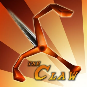 ¡The Claw!