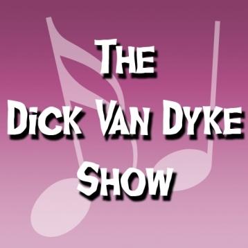 """The Dick Van Dyke Show"" Hustling the Hustler - Films4Phones"