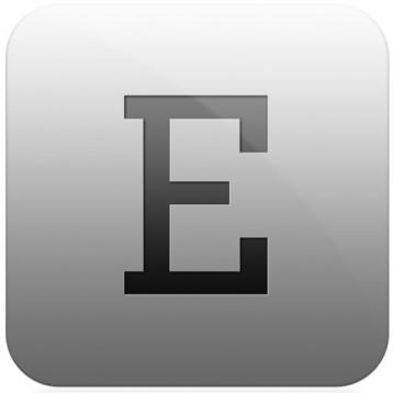 The Etiquette App