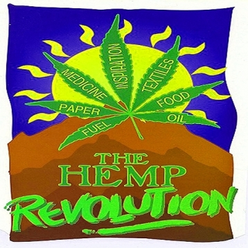 The Hemp Revolution-appMovie on the History and Uses of Marijuana