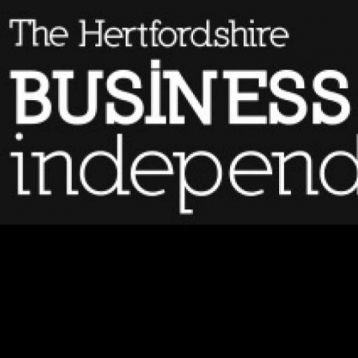 The Hertfordshire Business Independent