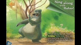 The Jungle Book:  Disney Classics