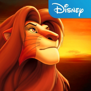 The Lion King: Timon\'s Tale