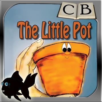 The Little Pot - A Blackfish Children\'s Book