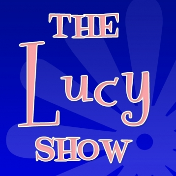 """The Lucy Show"" Lucy, the Baby Sitter - Films4Phones"