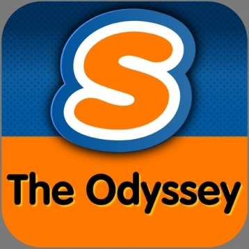 The Odyssey Learning Guide