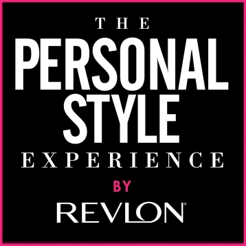 The Personal Style Experience by Revlon for iPhone