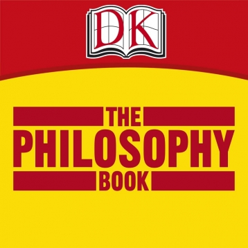 The Philosophy Book: Big Ideas Simply Explained by Will Buckingham - Inkling Interactive Edition