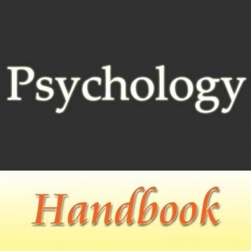 The Psychology Handbook