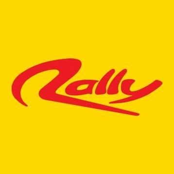The Rally App