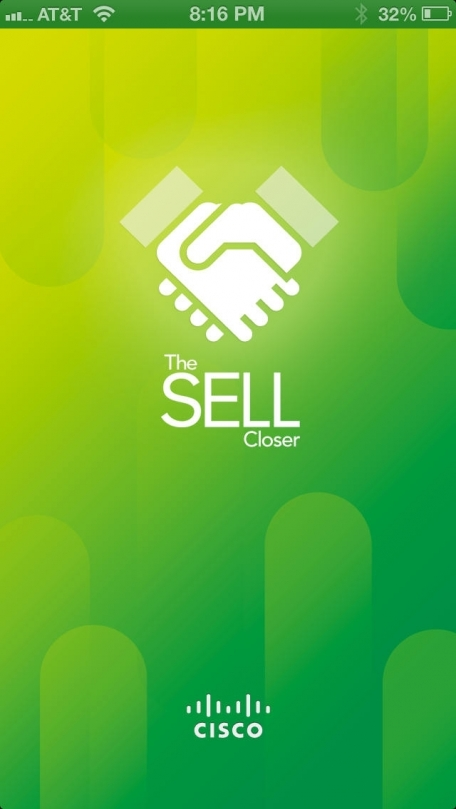 The Sell Closer