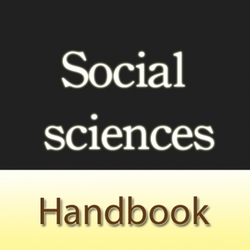 The Social Sciences Handbook
