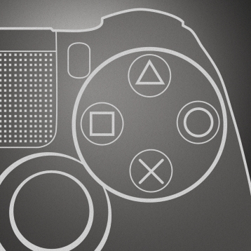The Unofficial PlayStation 4 News App for Fans