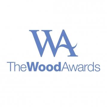 The Wood Awards - Award Winner\'s Magazine