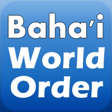 The World Order of Baha\'u\'llah: Baha\'i Reading Plan