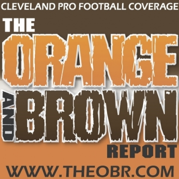 TheOBR - 2011 Cleveland Browns