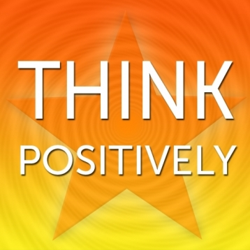 Think Positively with  Glenn Harrold\'s amazing Hypnosis Affirmation and Subliminal HD Video APP
