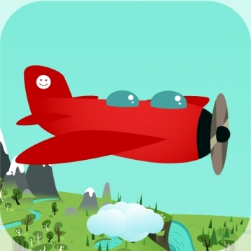 TicketHunter - Hunt for the cheapest plane tickets