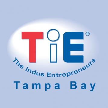 TiE Tampa
