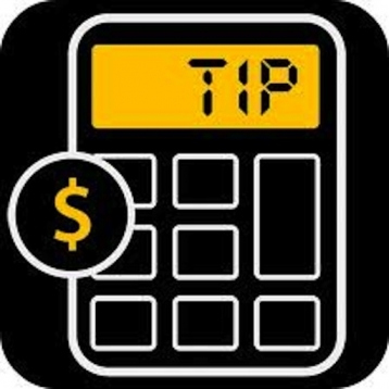 tip calculator plus utilities app review ios 0 99 for september