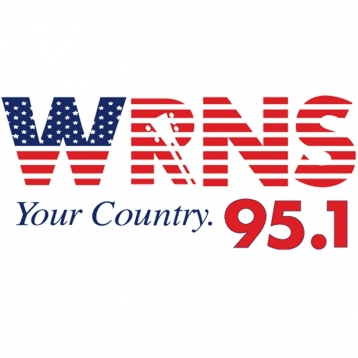 95.1 WRNS
