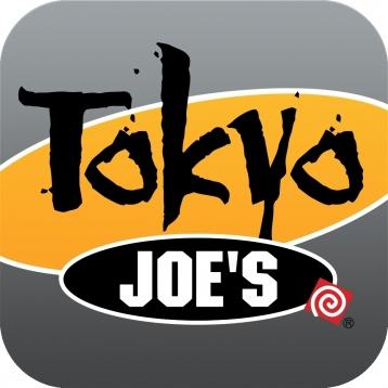 Tokyo Joe\'s