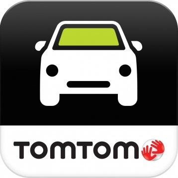 TomTom Nordic