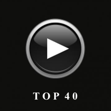Top 40 Radio Live