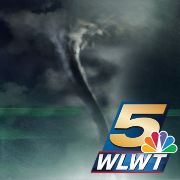 Tornadoes WLWT 5 Cincinnati