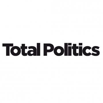 Total Politics