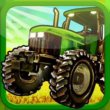 Tractor Hero Free