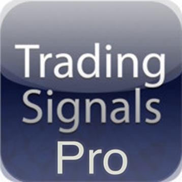 Trading Signal Pro