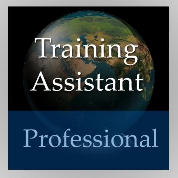 Training Handbook (Professional Edition)