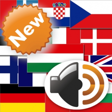 Translator with Voice - More than a dictionary