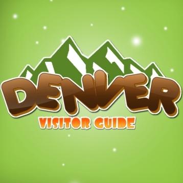 Travel Denver