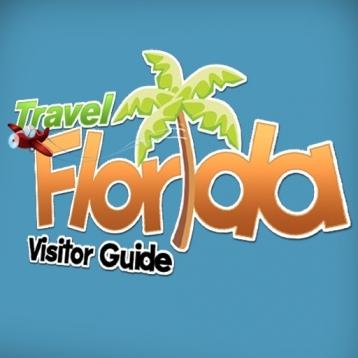 Travel Florida