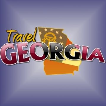 Travel Georgia