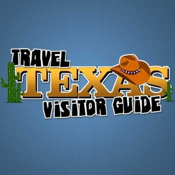 Travel Texas Visitor Guide