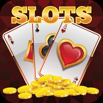 Triple Aces Slots