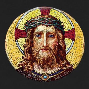 Truth & Life Dramatized Audio Bible™ - Mark