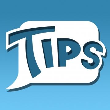 Trusper Tips, Tutorials, How-to\'s