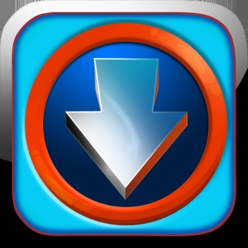 Tube video downloader free - videos, mp3, music, movies downloads