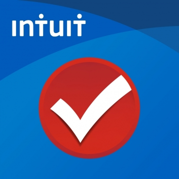 TurboTax 2013