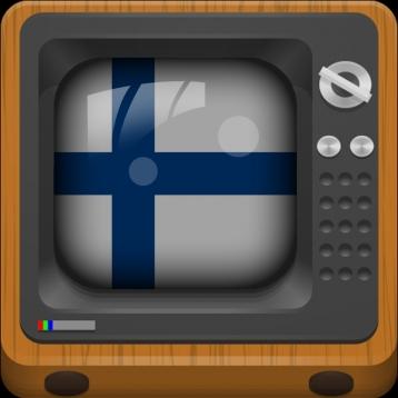 päivän tv ohjelmat Kuusamo