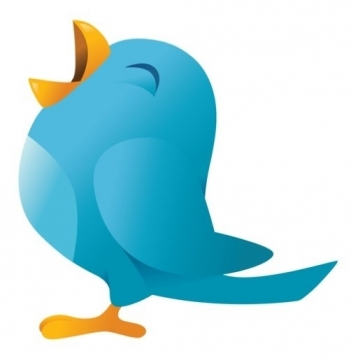 TweetChat for Twitter
