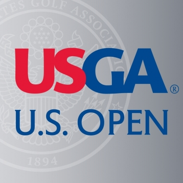 2013 U.S. Open Golf Championship