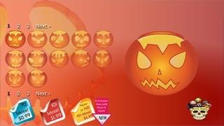 101 Pumpkin Carving Ideas