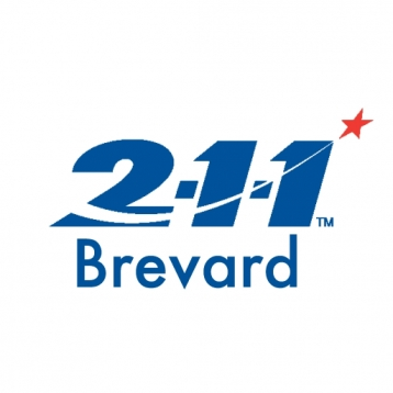 211Brevard Community Resource Database