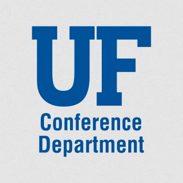 UF Conference Department