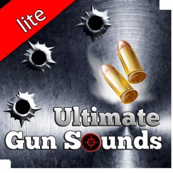 UGS - Ultimate Gun Sounds Lite